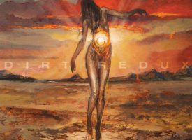 Albumreview: Diverse artiesten – Dirt [Redux] (Alice in Chains tribute)