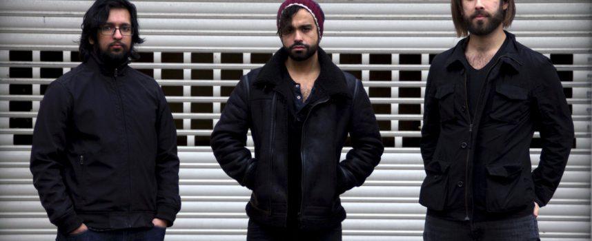 Maandagmiddagbangers: 7 nieuwe releases met o.a. Thammuz, IDEK. en Dystopia…