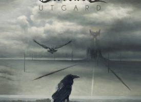 Albumreview: Enslaved – Utgard