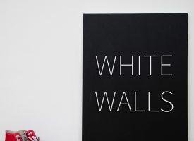 Primeur: Operation Hurricane blaast de deuren open met nieuwe EP White Walls