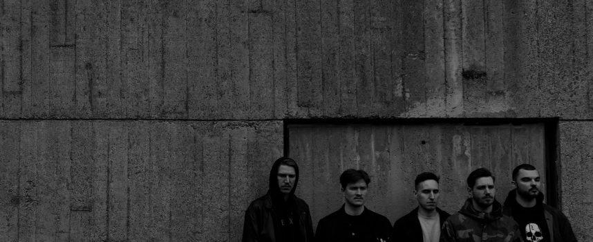Soul Grip verzacht afscheid met grootse zwanenzang op Sleep EP