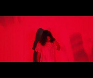 Templo Diez is helemaal terug met 6e album Starlight én deze aangrijpende surf-noirvideo