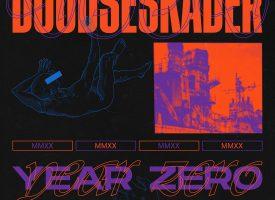 Hardhitting Albumreviews met Deafheaven, Refused, Killer Be Killed en Doodseskader