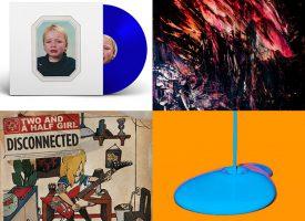 De 10 beste Nederlandse EP's van 2020