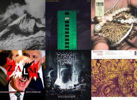 De 25 beste Nederlandse albums van 2020 deel 1: 25 t/m 11