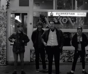 Gramma steunt stamkroeg La Folie: 'Bakermat van de Eindhovense rockscene'