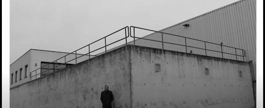 Video van de Week: Docile Bodies gaat voor grijs en grimmig met Only This