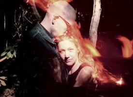 Videoprimeur: de broeierige darkfolk van Soothsayer Orchestra met Amidst the Coiling Snakes