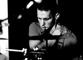 Interview met drummer Stijn Witdouck: 'Eleanora zoekt altijd het kippenvelmoment'