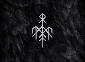 Albumreview: Wardruna – Kvitravn