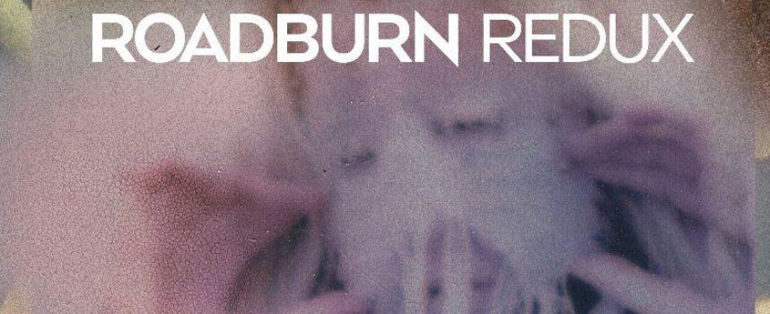 Roadburn gaat wél door: Roadburn Redux brengt compositieopdrachten en premières