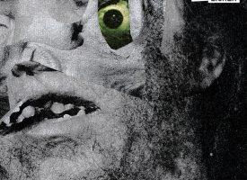 Trackprimeur: Dead Neanderthals gaat voor chaos met Hollow Tip
