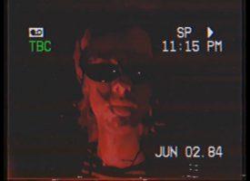 Fluitketel lanceert Navigator album met nachtelijke Krauttrip x roadmovie