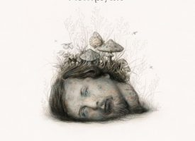 Albumreview: Motorpsycho – Kingdom Of Oblivion