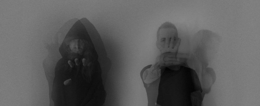 Video: Ural Umbo – Dance of Duality, Portishead meets funeral doom