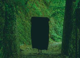Vrijmibo luistertip: laat je verscheuren door de nieuwe split van Psychonaut en SÂVER