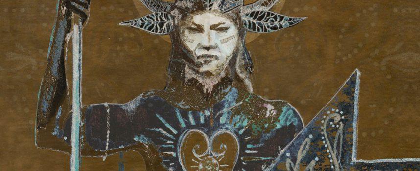Albumreview: Gojira – Fortitude