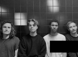 Woensdagmiddagbangers: 6 nieuwe releases uitgelicht met o.a. Fleddy Melculy, The Heck en Docile Bodies