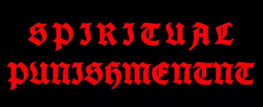 Doodseskader debuteert Spiritual Punishment live: 35 minuten sonische terreur