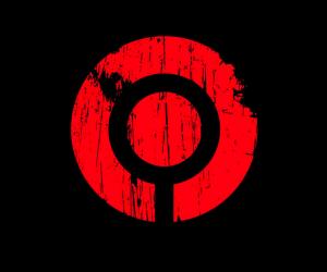 Video van de Week: killthelogo neemt het op tegen The Warehouse Moguls