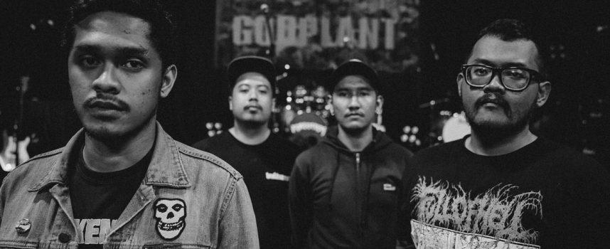 Scene Report: De vijf beste stoner/sludge/doom bands uit Indonesië