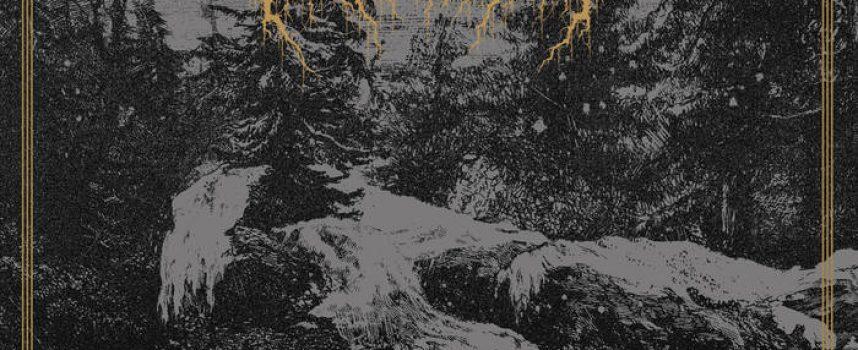 Back to Back Beukplaat: Dödsrit – Mortal Coil
