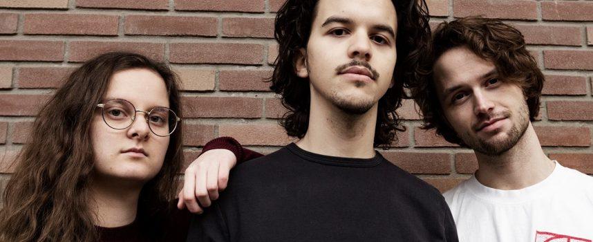 Profiles in Popronde #11: Maak kennis met NMTH Talent Minor Citizen!