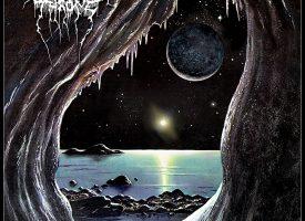 Albumreview: Darkthrone – Eternal Hails…..