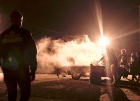 Video van de Week: Roffa rap meets krautpunk in Ewan McGregor van Smudged & Het Gezelschap
