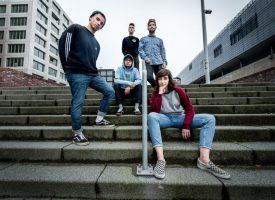 Profiles in Popronde #13: Maak kennis met NMTH Talent Mayleaf!