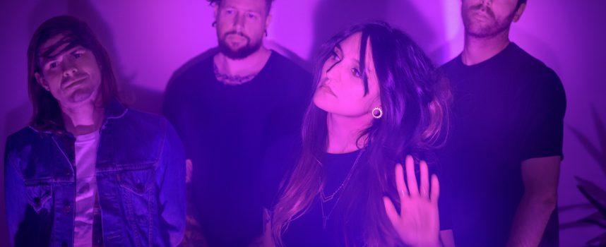 Video van de Week: Slow Crush – Swoon