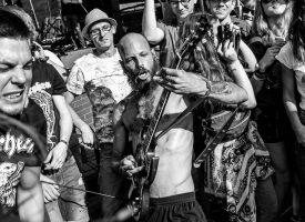 NMTH gaat naar Desertfest Antwerp en neemt mee… deze playlist!