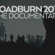Nog één keer terugblikken met Roadburn 2018 The Documentary