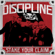 Faster & Louder heeft line-up af met Discipline, La Muerte, Rotten Foxes en Dead Loyalty